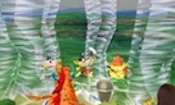 Dragon Quest VII vignette dragon quest vii 6