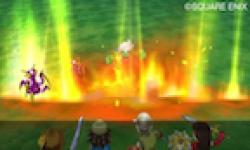 Dragon Quest VII vignette dragon quest vii