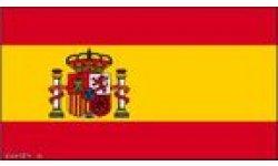 drapeau espagnol2