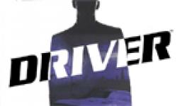 Driver head