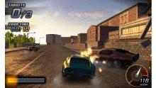Driver-Renegade_screenshot-2