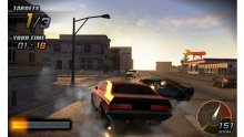 Driver-Renegade_screenshot-3