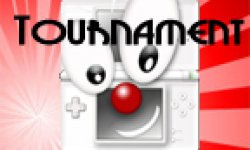 DSGen Tournament