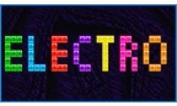 electropetit