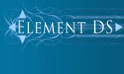 ElementDS1