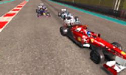 F1 2011 01 11 2011 head 2