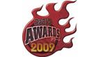 famitsu awards logo