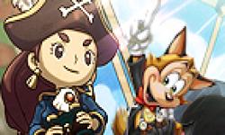 Fantasy Life Link Famitsu logo vignette 17.07.2013.