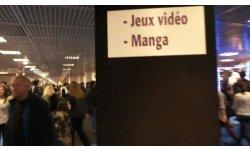 festival du jeu cannes 2011 0042
