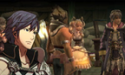 Fire Emblem Awakening 24 02 2012 head 2