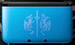 Fire Emblem Awakening bundle pack logo vignette 14.02.2013.