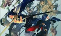 Fire Emblem: Awakening vignette fire emblem awakening 5