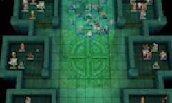 Fire Emblem: Awakening vignette fire emblem awakening 9