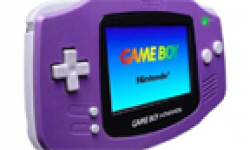 GameBoy Advance head 1