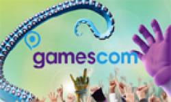 Gamescom head