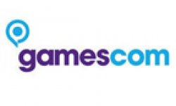 gamescom logo mini 0090005200018212