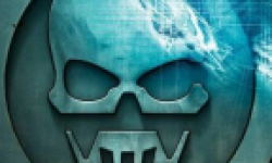ghost recon shadow wars 3d cover 2011 01 24 head