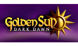 Golden Sun Dark Dawn 1