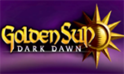Golden Sun Dark Dawn head 1