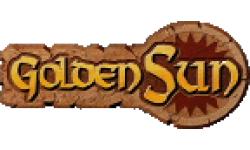 goldensun logo