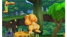 Gon-Paku-Paku-Paku-Paku-Adventure_screenshot-2