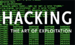 Hack head
