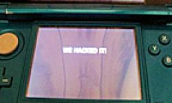 Hack Nintendo 3DS logo vignette 17.12.2012.