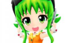 Hatsune Miku Projec Mirai Future Stars 2 25 06 2013 head