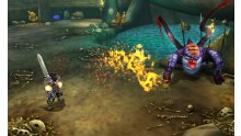 heroes-of-ruin-3d-screenshot_2011-05-31-04