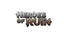 heroes-of-ruin-3d-screenshot_2011-05-31-06