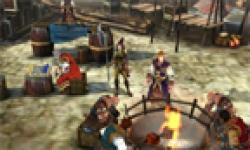 Heroes of Ruin head 3