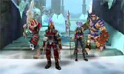 Heroes of Ruin head 4