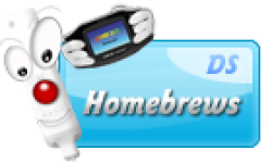 HomebrewsDS