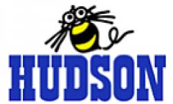 hudson soft head