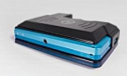 Hyperkin 3DS Powerplus head