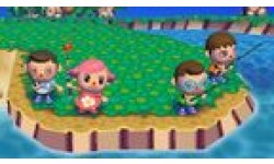 IconeAnimalCrossing