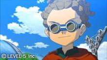 Inazuma-Eleven-1-2-3_11-08-2012_screenshot-7