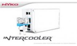 IntercoolerWii ICON0