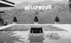 James Noirs Hollywood Crimes head 2