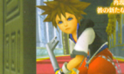 khrecoded scan 2 head