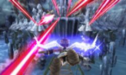 Kid Icarus Uprising head 2
