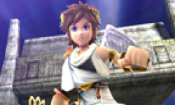 Kid Icarus Uprising vignette head