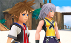 Kingdom Hearts 3D head 1