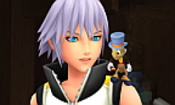 kingdom hearts 3d head