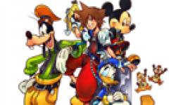 Kingdom Hearts ReCoded head 1
