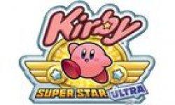 KirbyUltrelogo