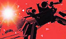 Kokuga logo vignette 11.09.2012.