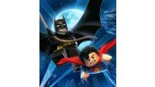LEGO-Batman-2-DC-Super-Heroes_art