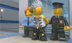 LEGO City Undercover The Chase Begins 14 02 2013 head 1