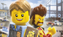 LEGO City Undercover: The Chase Begins vignette LEGO City Undercover The Chase Begins 3